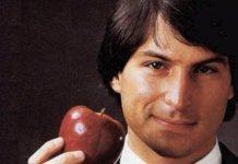 Por qué hoy a Steve Jobs le habrían cerrado el garaje