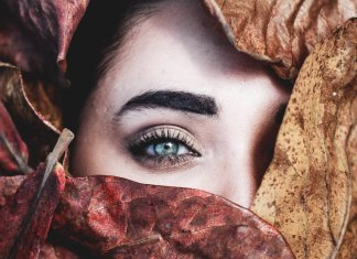 El derecho al sufragio femenino: otro mito del atraso hispano