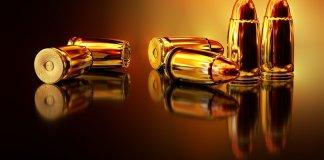 Diez mentiras sobre las armas y los asesinatos masivos