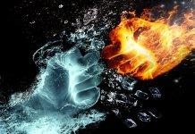 Calentamiento global: la política contra la ciencia
