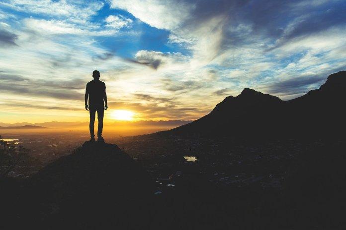 El suicidio: un problema silenciado