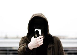 Facebook o Muerte
