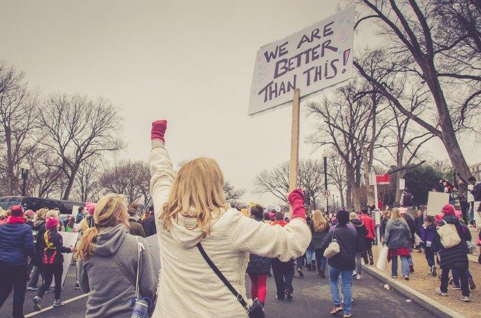 Sobre lo que es, o nunca fue, la democracia