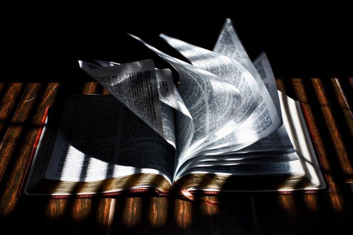 Hoy día hay más libros prohibidos que nunca