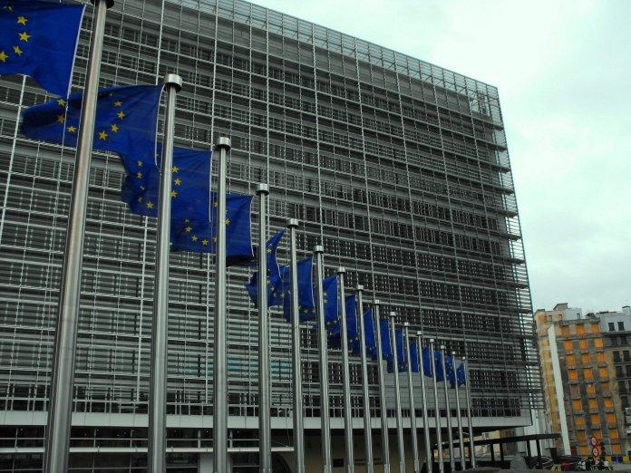 La increíble Europa de los golpistas sin fronteras