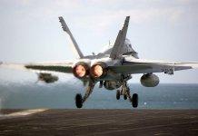 Intervención de EE.UU en Oriente Medio: camino de frustración
