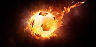 El fútbol: un monstruo cuyos tentáculos todo abarcan