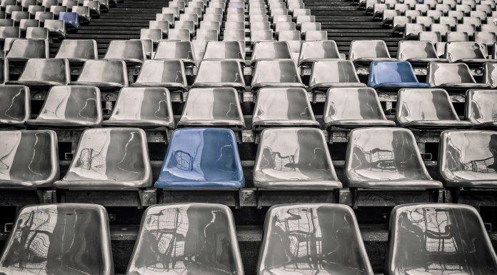 """El fútbol y la """"nueva"""" política"""