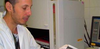 """La """"ley infame"""" que ha encarcelado a un científico cubano"""