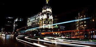 Alquileres turísticos. Un atentado contra el derecho de propiedad