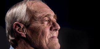 El oculto maltrato a los ancianos