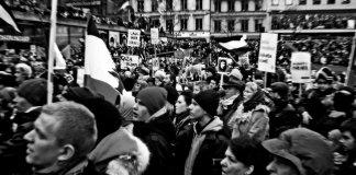 La demagogia sentimental y el corto plazo