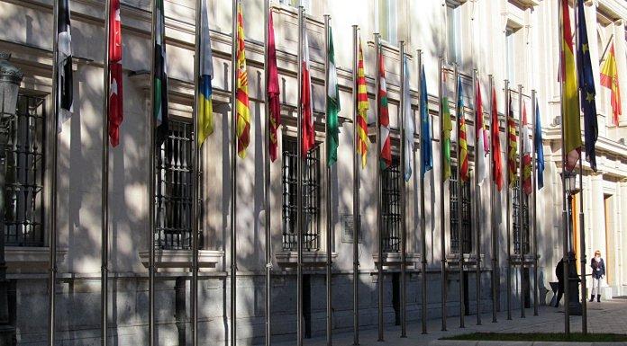 El autonomismo como ideología política en España