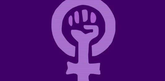 El Feminismo Corporativo: una lacra social