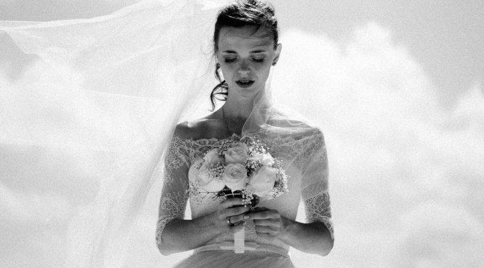 La creciente aversión masculina al matrimonio