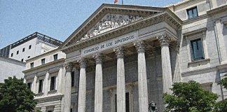 La reforma constitucional que pretenden acometer en España
