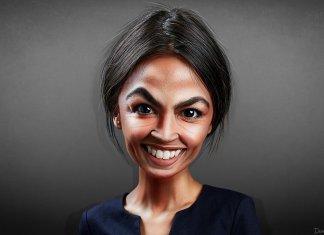 """El """"socialismo democrático"""", la nueva amenaza"""
