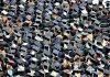 La ejemplaridad y los títulos universitarios