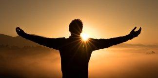 """El """"buenismo"""", una nueva religión"""