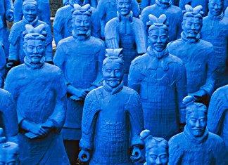 ¿Debemos temer a China?