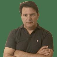 José Carlos Rodríguez