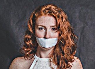 Mi manifiesto para el 8M: contra el uso y abuso político del feminismo