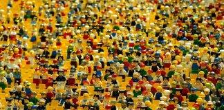 El populismo y sus seguidores