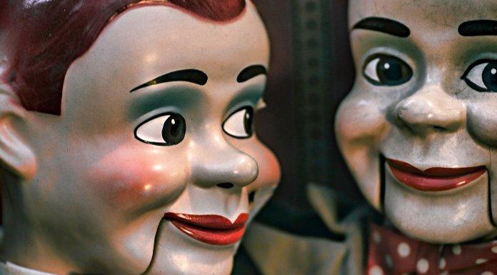 El arte de la manipulación o cómo influir pérfidamente