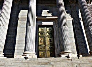 Calidad institucional y progreso económico