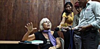 Marta Harnecker y la perplejidad de la izquierda latinoamericana