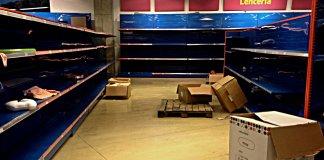 Venezuela en el día a día
