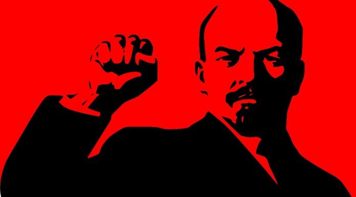 La gran mutación ideológica