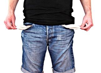 Cinco millones de multas al año