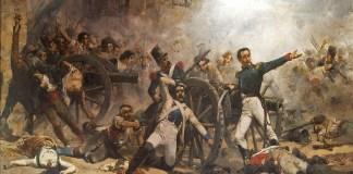 ¿Militante o indolente? Una historia del estereotipo del español