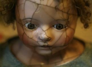 El ideal de una sociedad sin niños