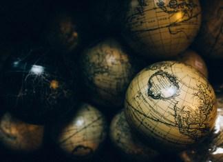 Patriotismo y globalismo