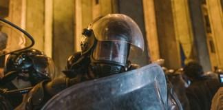 Los disturbios de Konitz y el papel de los intelectuales