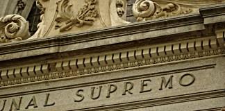 Lawfare: un nuevo intento de desprestigiar la justicia