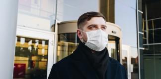 El Estado como pandemia