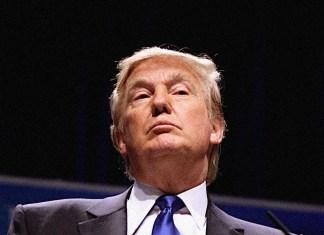 """Donald Trump y los nuevos guardianes de la """"verdad"""""""