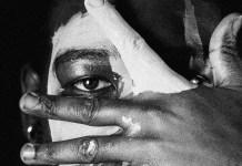 ¿Qué es ser un negro? Reflexiones sobre el transracialismo