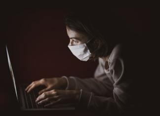 Coronavirus: la pandemia que nunca existió