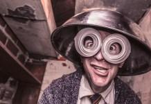 El dilema de las redes sociales: cuando el manipulado siempre es el otro