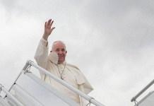 ¿Un Papa marxista y populista?