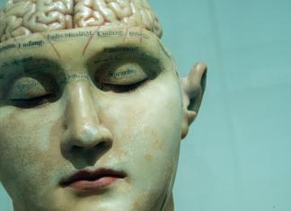 La manipulación de las mentes