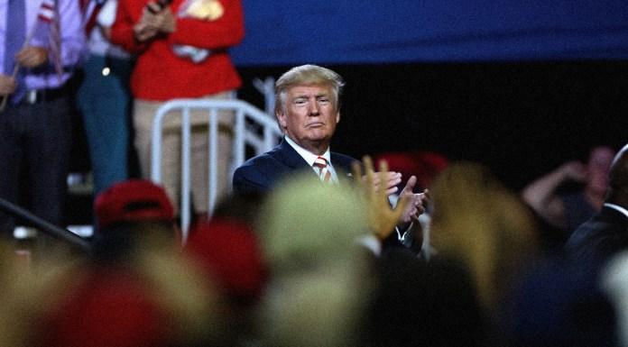 Trump y el secreto prohibido del populismo
