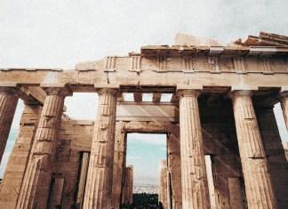Las tres degradaciones de la cultura