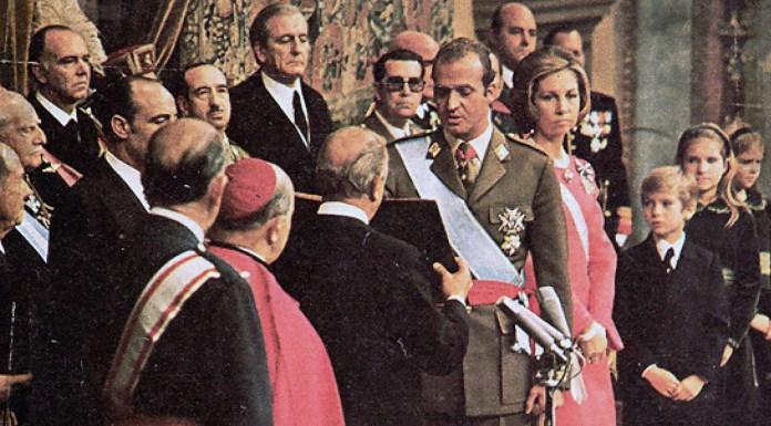 Otra memoria histórica: cuándo se frustró la democracia en España