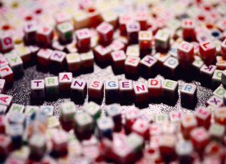La transexualidad como fenómeno de masas