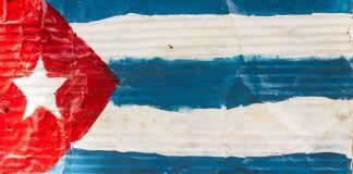 Lo que hay de Cuba a Cicerón